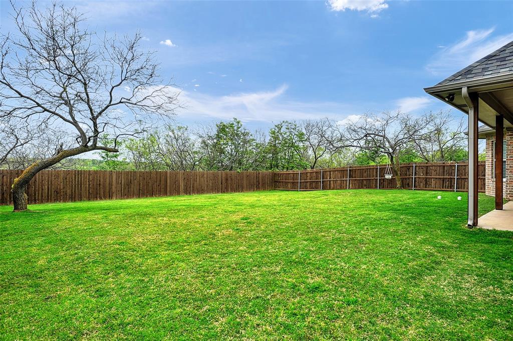 3401 Preston Club  Drive, Sherman, Texas 75092 - acquisto real estate nicest realtor in america shana acquisto