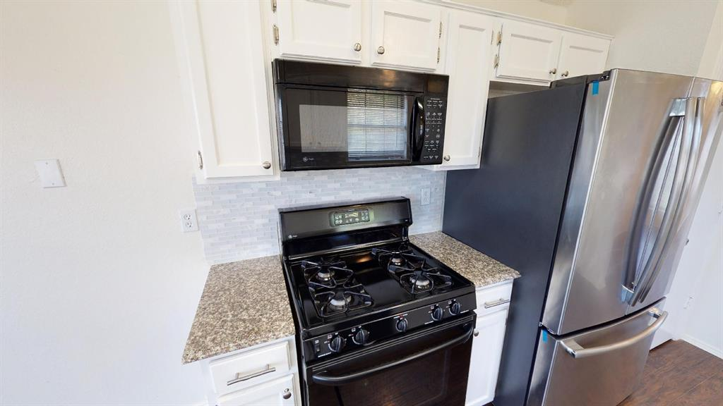 4100 Vincent  Terrace, Haltom City, Texas 76137 - acquisto real estate best real estate company to work for