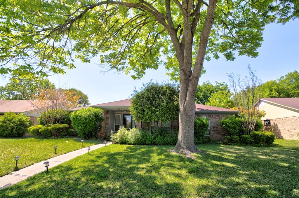 1336 Colmar  Drive, Plano, Texas 75023 - acquisto real estate best allen realtor kim miller hunters creek expert
