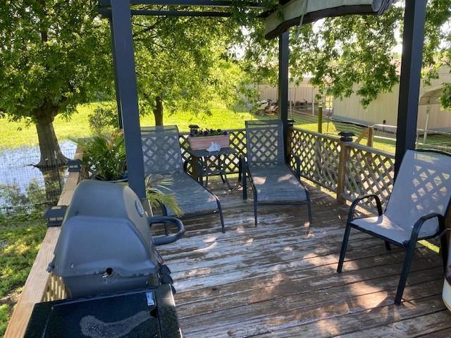 8030 Fm 2101  Quinlan, Texas 75474 - acquisto real estate best listing listing agent in texas shana acquisto rich person realtor