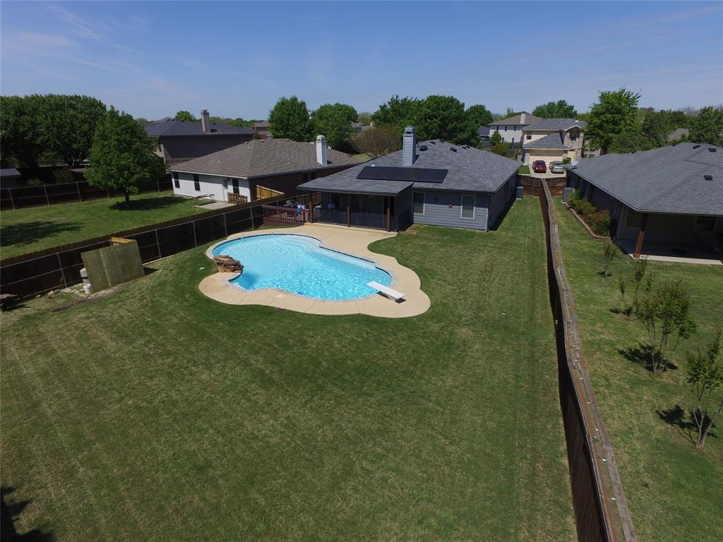2516 Red Oak  Drive, Little Elm, Texas 75068 - acquisto real estate best listing photos hannah ewing mckinney real estate expert