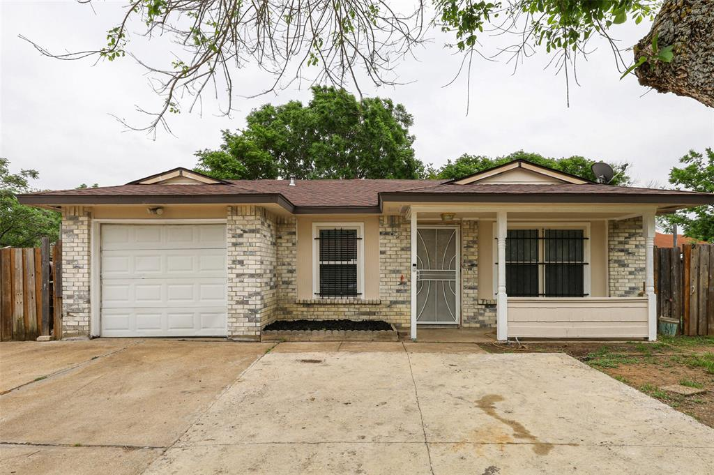 9420 Kerrville  Street, Dallas, Texas 75227 - Acquisto Real Estate best plano realtor mike Shepherd home owners association expert