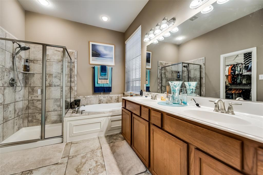 2808 Pioneer  Drive, Melissa, Texas 75454 - acquisto real estaet best boutique real estate firm in texas for high net worth sellers