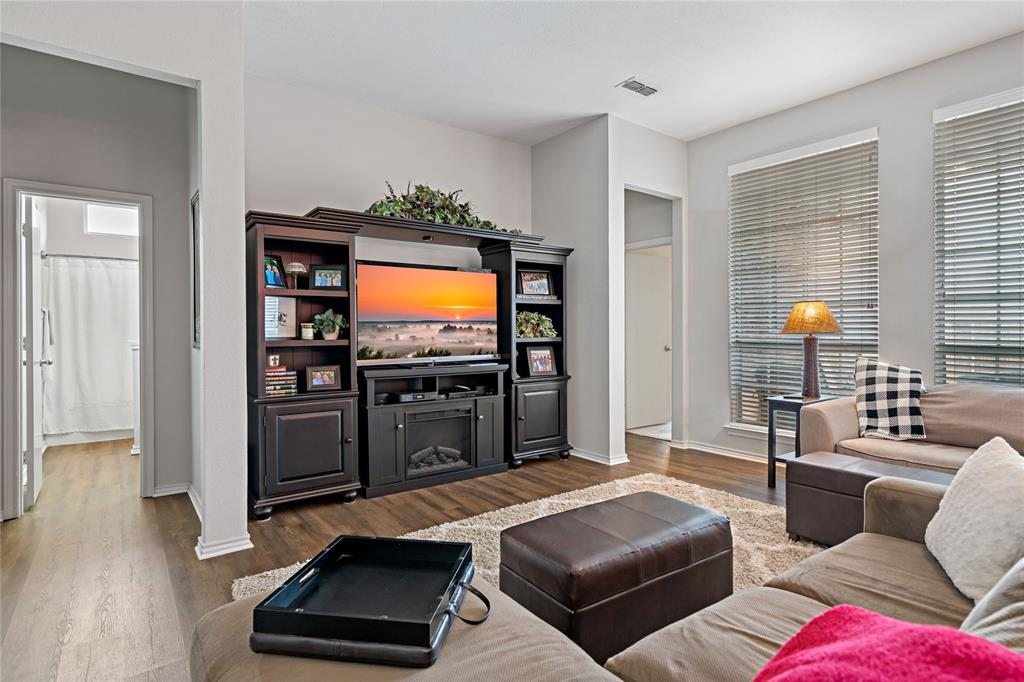 1405 Anchor  Drive, Wylie, Texas 75098 - acquisto real estate best real estate company in frisco texas real estate showings