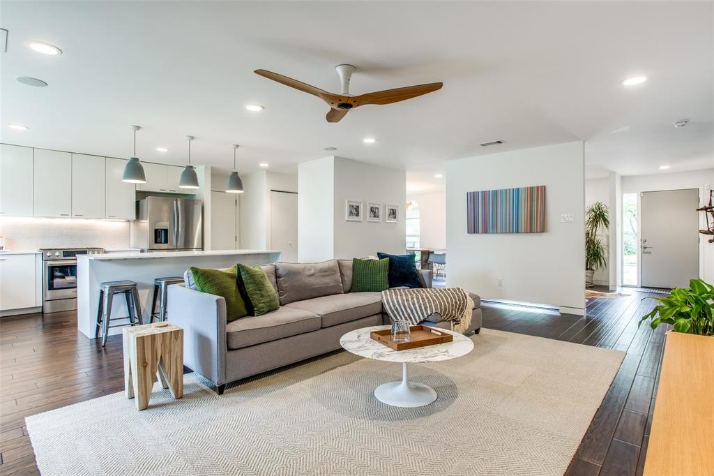 6626 Leameadow  Drive, Dallas, Texas 75248 - acquisto real estate best celina realtor logan lawrence best dressed realtor