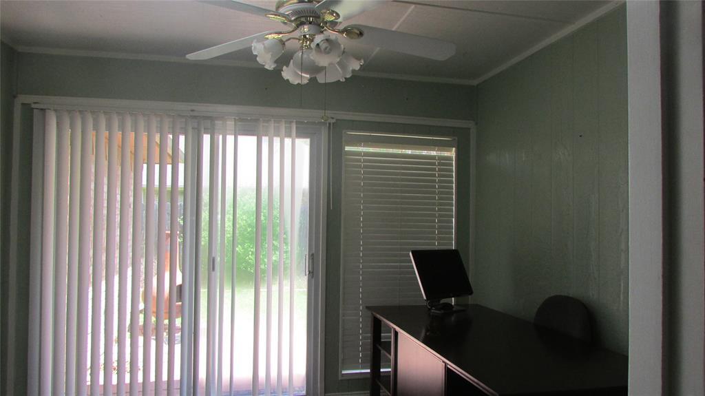 1640 Pleasant  Drive, Midlothian, Texas 76065 - acquisto real estate best allen realtor kim miller hunters creek expert