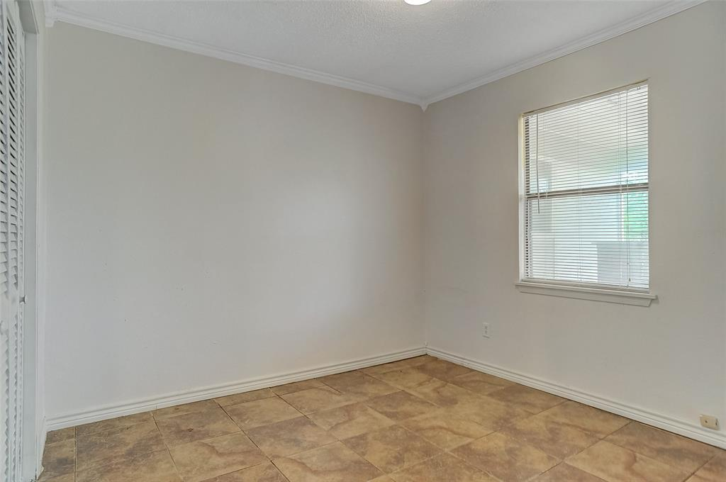27 Preston Oaks  Drive, Pottsboro, Texas 75076 - acquisto real estate best realtor westlake susan cancemi kind realtor of the year