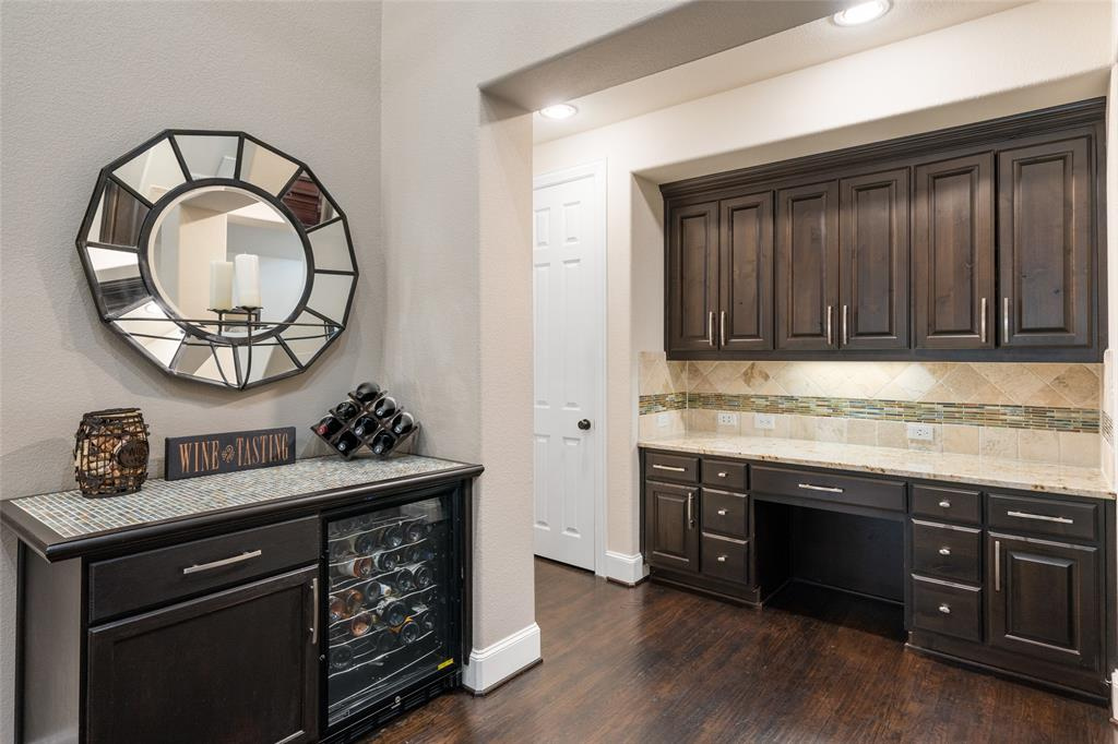 6616 Orchard Park  Drive, McKinney, Texas 75071 - acquisto real estate best style realtor kim miller best real estate reviews dfw