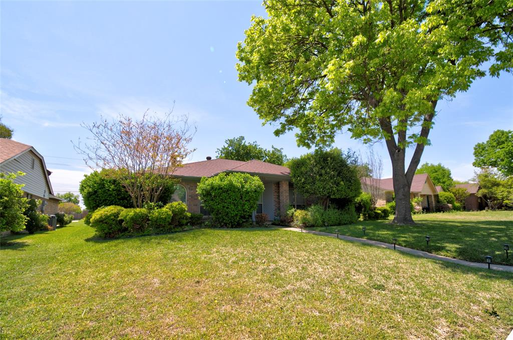 1336 Colmar  Drive, Plano, Texas 75023 - acquisto real estate agent of the year mike shepherd