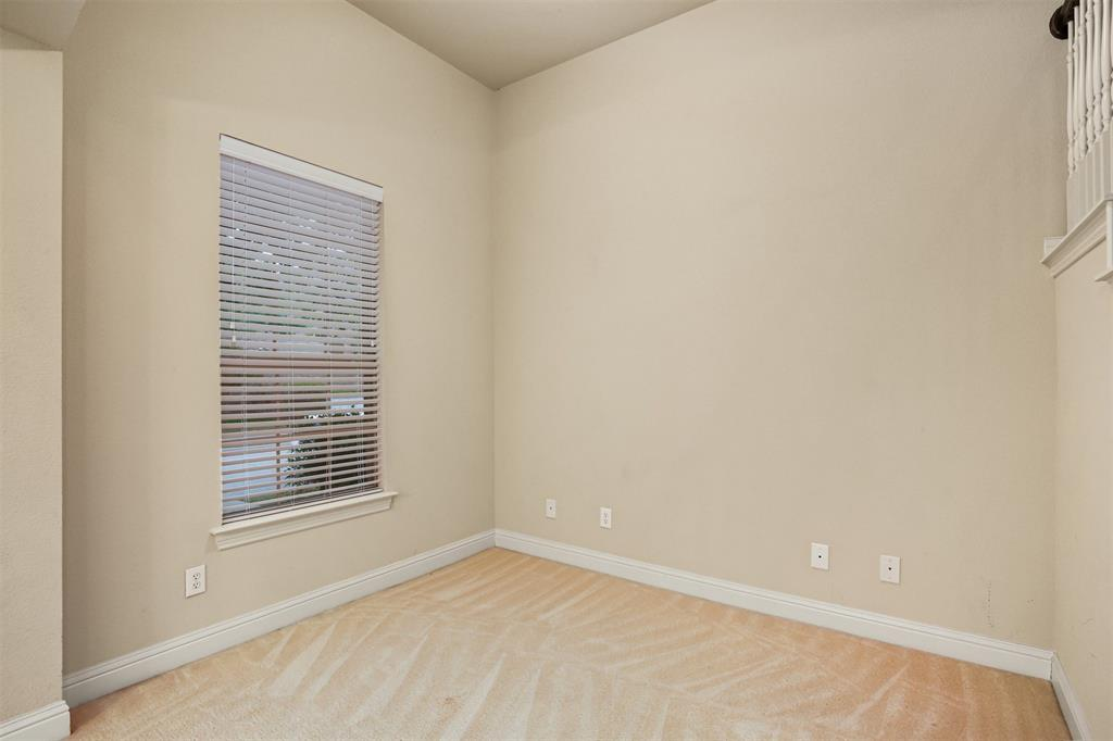 8607 Pauline  Street, Plano, Texas 75024 - acquisto real estate best real estate company to work for