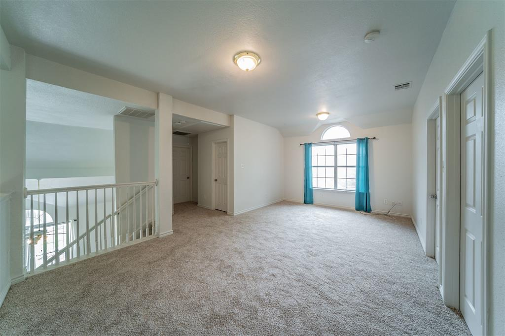 5958 Portridge  Drive, Fort Worth, Texas 76135 - acquisto real estate best listing agent in the nation shana acquisto estate realtor