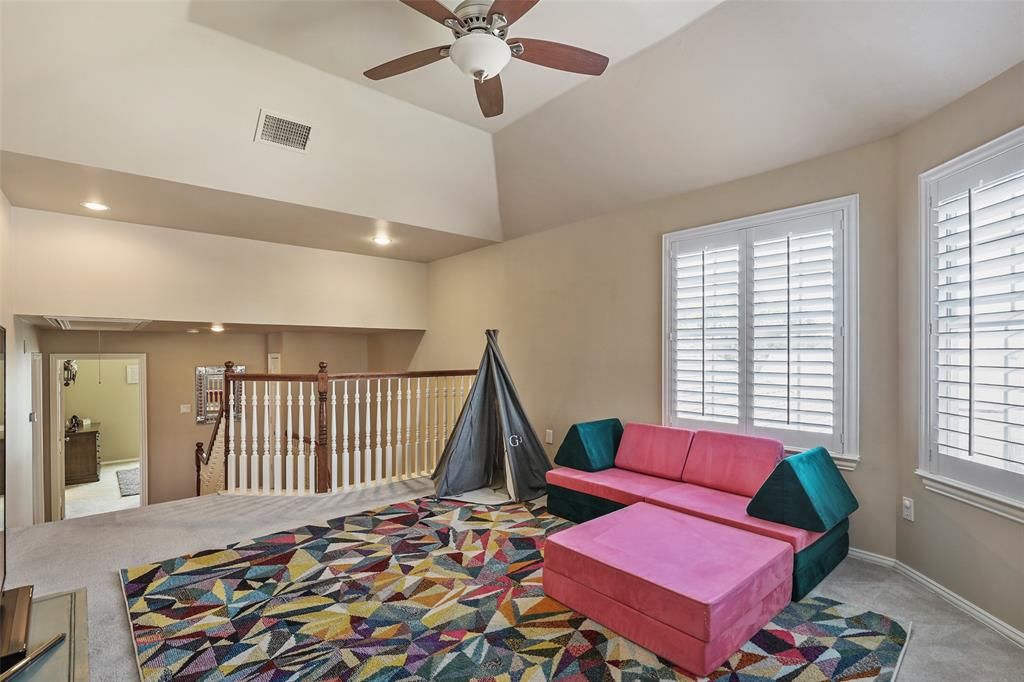 3828 Peppertree  Drive, Carrollton, Texas 75007 - acquisto real estate best realtor westlake susan cancemi kind realtor of the year