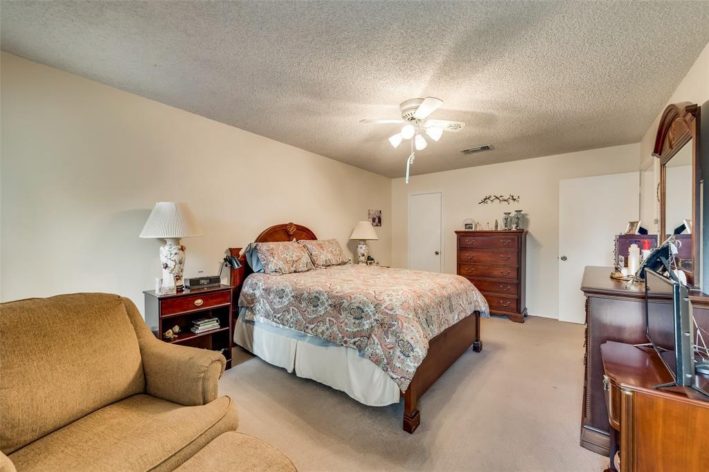 2720 Quail  Valley, Irving, Texas 75060 - acquisto real estate best designer and realtor hannah ewing kind realtor