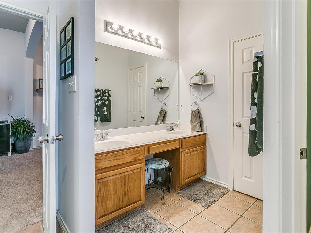 4420 Spring Garden  Drive, Arlington, Texas 76016 - acquisto real estate best listing photos hannah ewing mckinney real estate expert