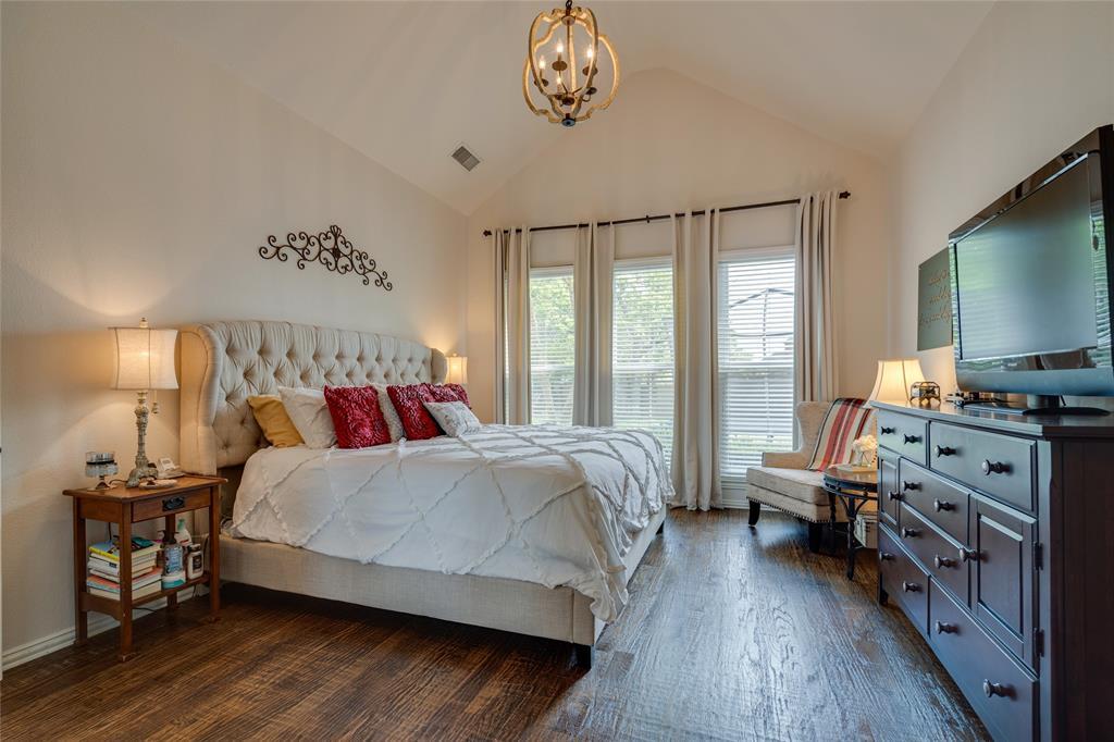 2000 Ledgestone  Drive, Corinth, Texas 76210 - acquisto real estate best realtor dallas texas linda miller agent for cultural buyers