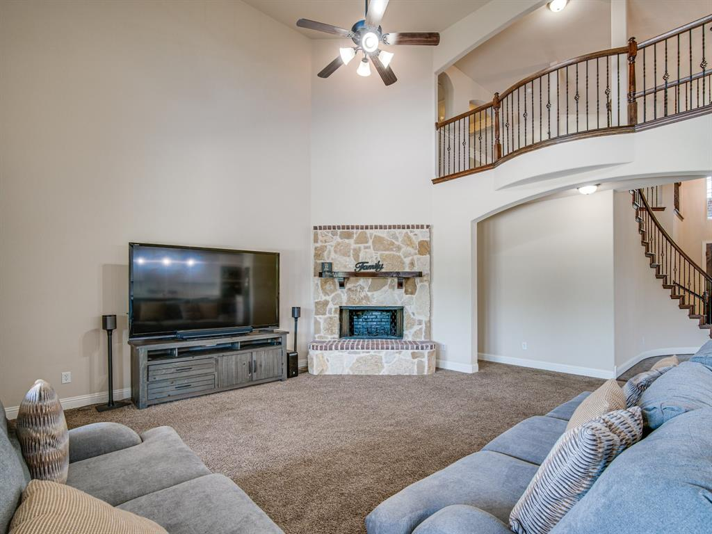 1310 Billingsley  Drive, Waxahachie, Texas 75167 - acquisto real estate best real estate company to work for