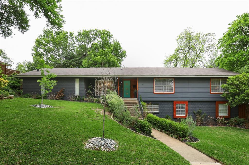 1347 Acapulco  Drive, Dallas, Texas 75232 - Acquisto Real Estate best mckinney realtor hannah ewing stonebridge ranch expert