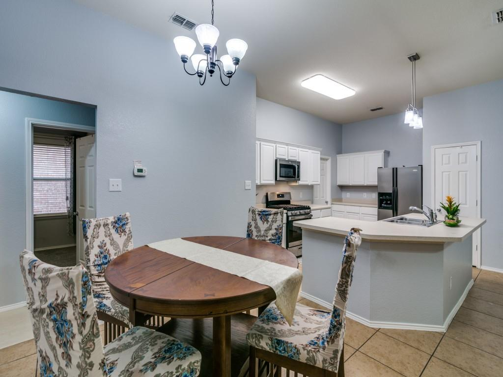 321 Highland Creek  Drive, Wylie, Texas 75098 - acquisto real estate best new home sales realtor linda miller executor real estate