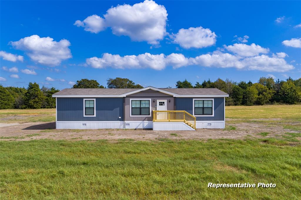 3021 County Road 4126  Scurry, Texas 75158 - Acquisto Real Estate best frisco realtor Amy Gasperini 1031 exchange expert