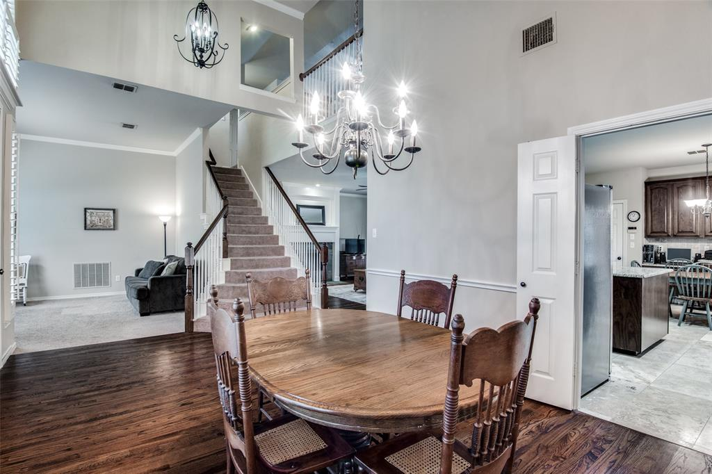 303 Hampton  Court, Coppell, Texas 75019 - acquisto real estate best designer and realtor hannah ewing kind realtor