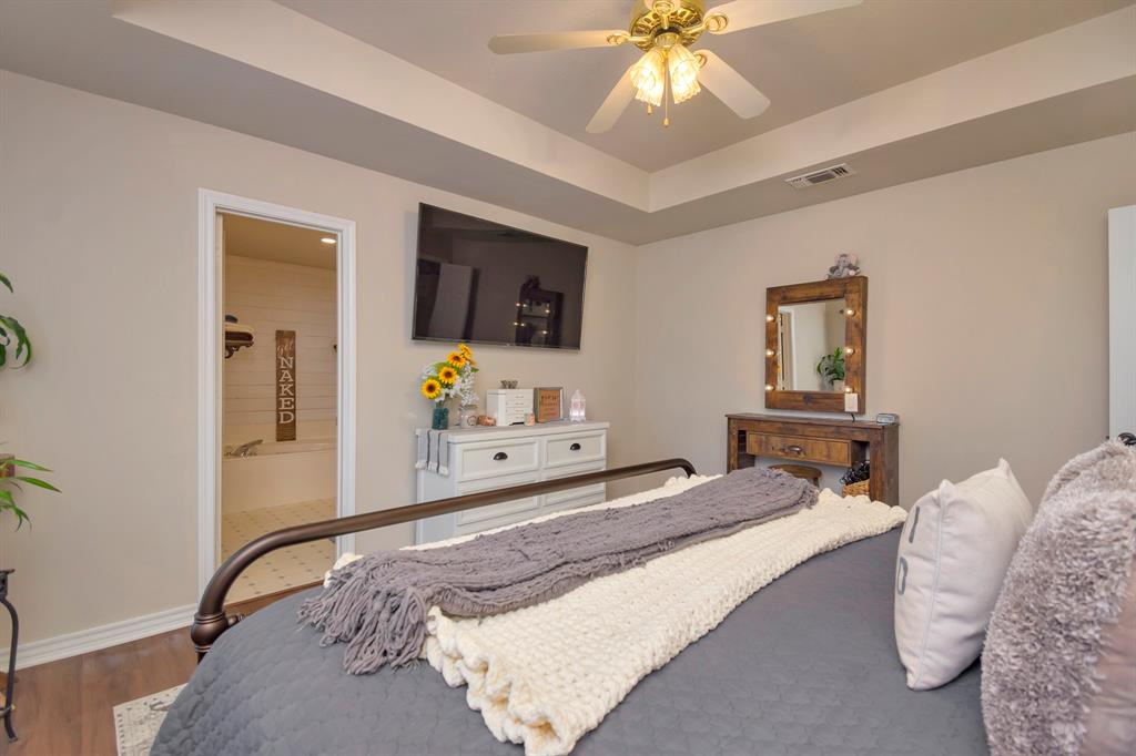 414 County Road 4659  Rhome, Texas 76078 - acquisto real estate best listing photos hannah ewing mckinney real estate expert