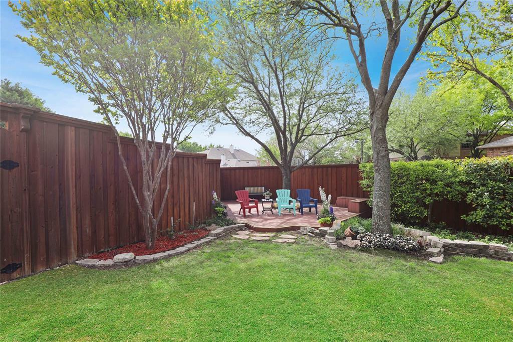 3712 Hibbs  Street, Plano, Texas 75025 - acquisto real estate best listing photos hannah ewing mckinney real estate expert