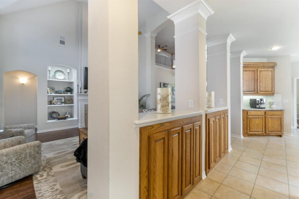2830 Marcie  Lane, Rockwall, Texas 75032 - acquisto real estate best style realtor kim miller best real estate reviews dfw