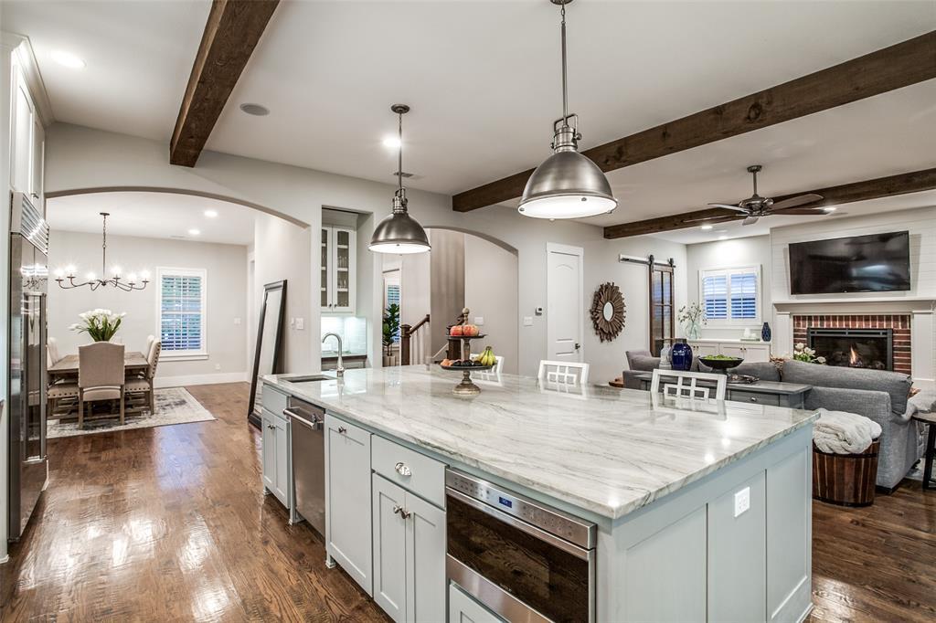 2535 Cambria  Boulevard, Dallas, Texas 75214 - acquisto real estate best new home sales realtor linda miller executor real estate