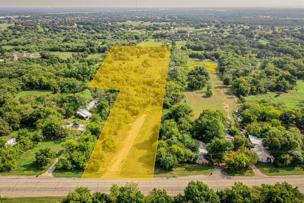2600 Main  Street, Mansfield, Texas 76063 - Acquisto Real Estate best frisco realtor Amy Gasperini 1031 exchange expert