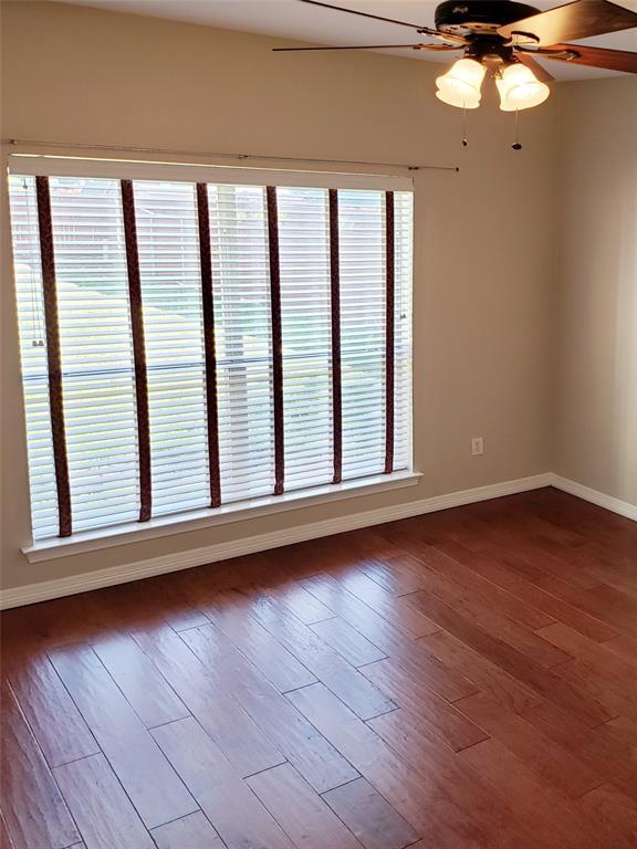 108 Meadow Glen  Lane, Ovilla, Texas 75154 - acquisto real estate best negotiating realtor linda miller declutter realtor