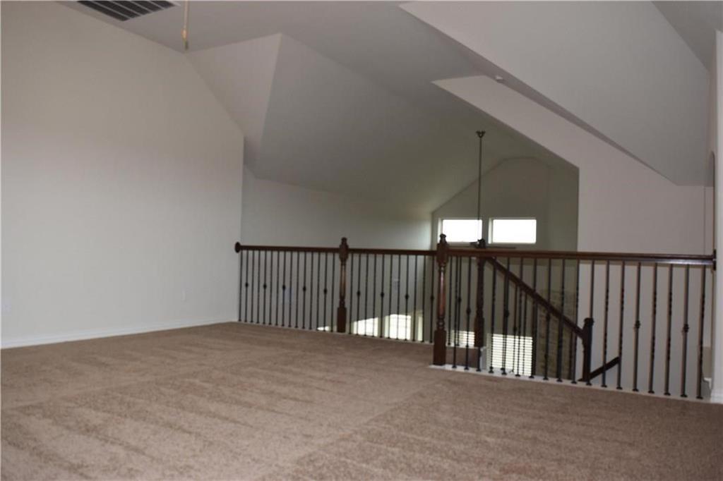 2008 Remington  Drive, Irving, Texas 75063 - acquisto real estate best designer and realtor hannah ewing kind realtor