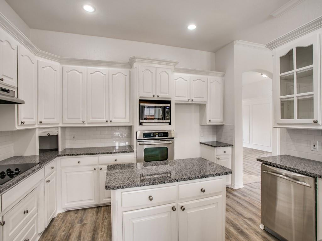 7924 Lucian  Drive, North Richland Hills, Texas 76182 - acquisto real estate best frisco real estate broker in texas for high net worth buyers