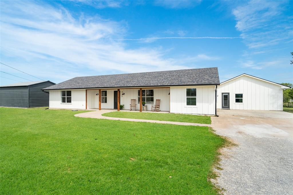 5742 Four Seasons  Lane, McKinney, Texas 75071 - acquisto real estate best allen realtor kim miller hunters creek expert