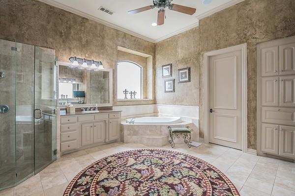 807 Worthing  Court, Southlake, Texas 76092 - acquisto real estate best real estate company to work for