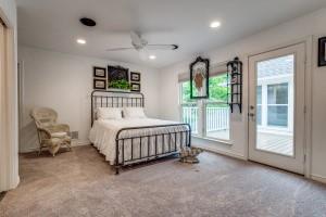 9631 Hilldale  Drive, Dallas, Texas 75231 - acquisto real estate best looking realtor in america shana acquisto