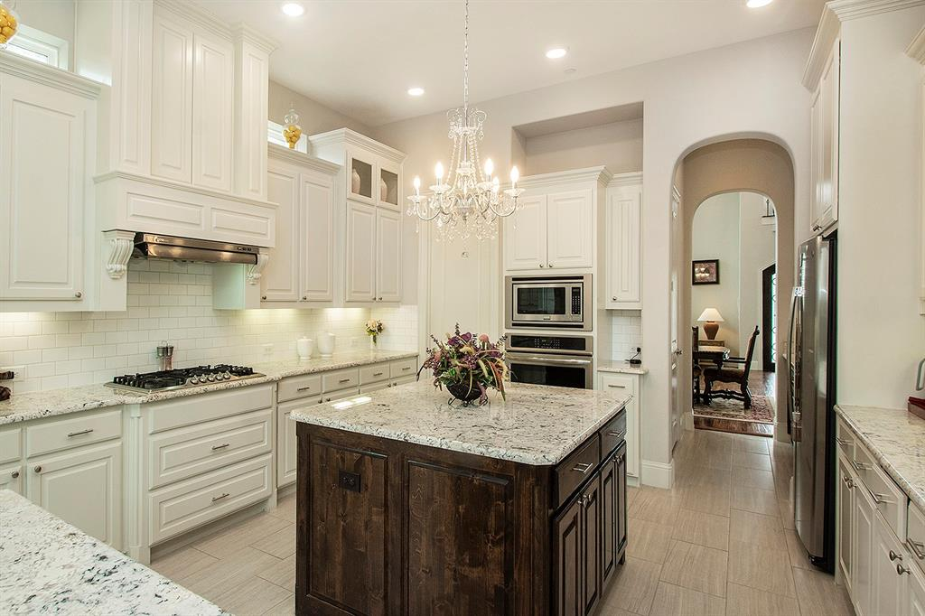 13188 Juliet  Way, Frisco, Texas 75035 - acquisto real estate best real estate company in frisco texas real estate showings