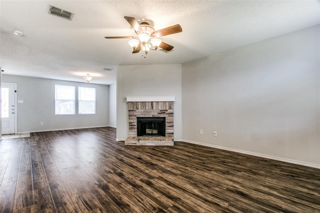 1724 Rialto  Way, Fort Worth, Texas 76247 - acquisto real estate best flower mound realtor jody daley lake highalands agent of the year