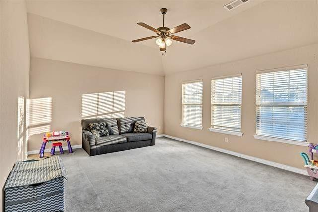 501 Eastland  Drive, Lewisville, Texas 75056 - acquisto real estate best photo company frisco 3d listings