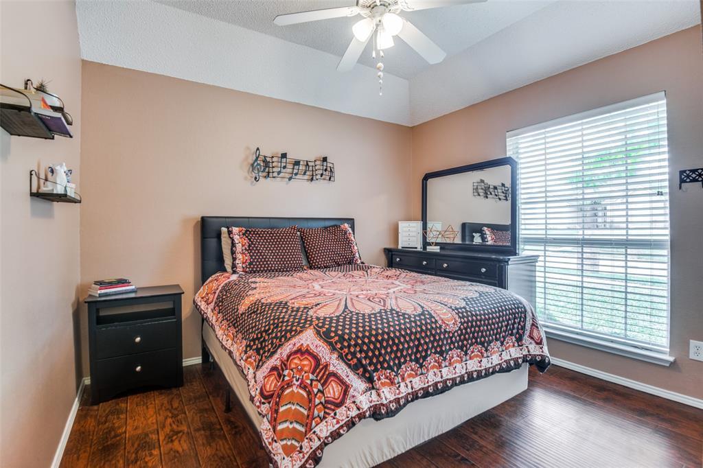 10020 Queens  Road, Frisco, Texas 75035 - acquisto real estate best realtor dallas texas linda miller agent for cultural buyers