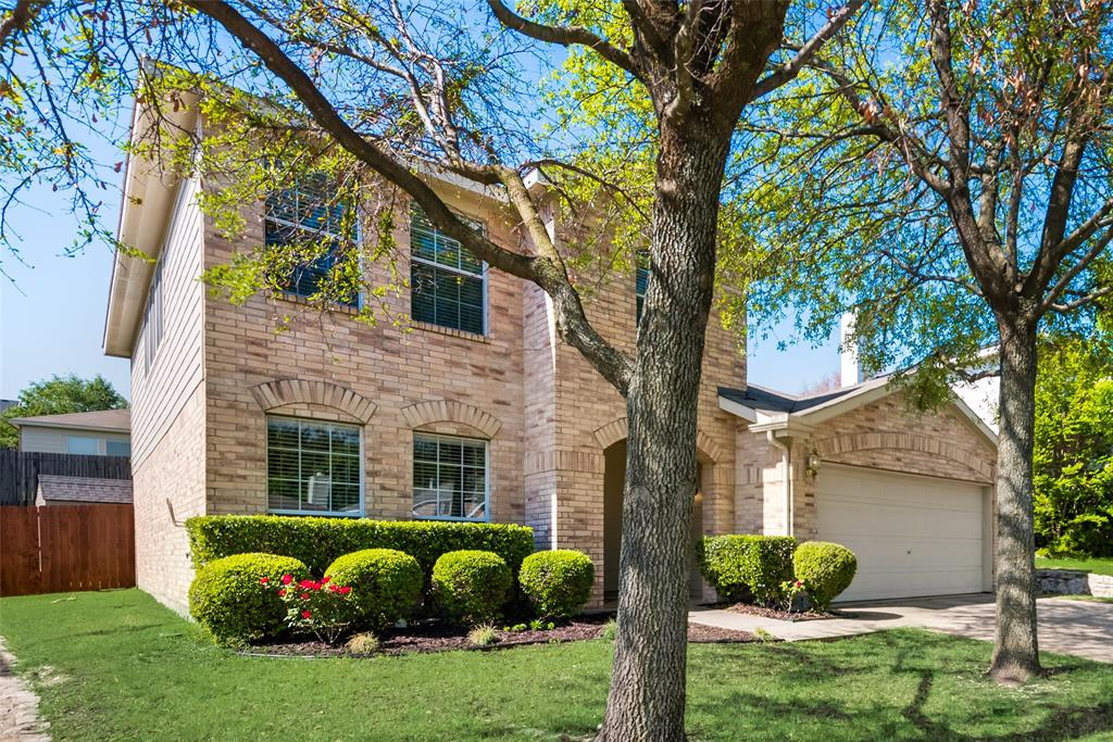 6908 Clark Vista  Drive, Dallas, Texas 75236 - Acquisto Real Estate best plano realtor mike Shepherd home owners association expert