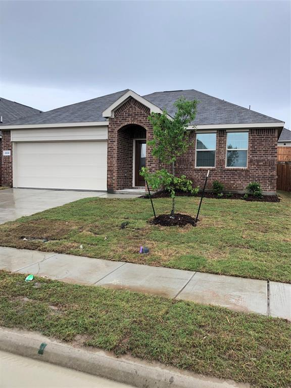 2506 real quiet  Drive, Forney, Texas 75126 - Acquisto Real Estate best frisco realtor Amy Gasperini 1031 exchange expert