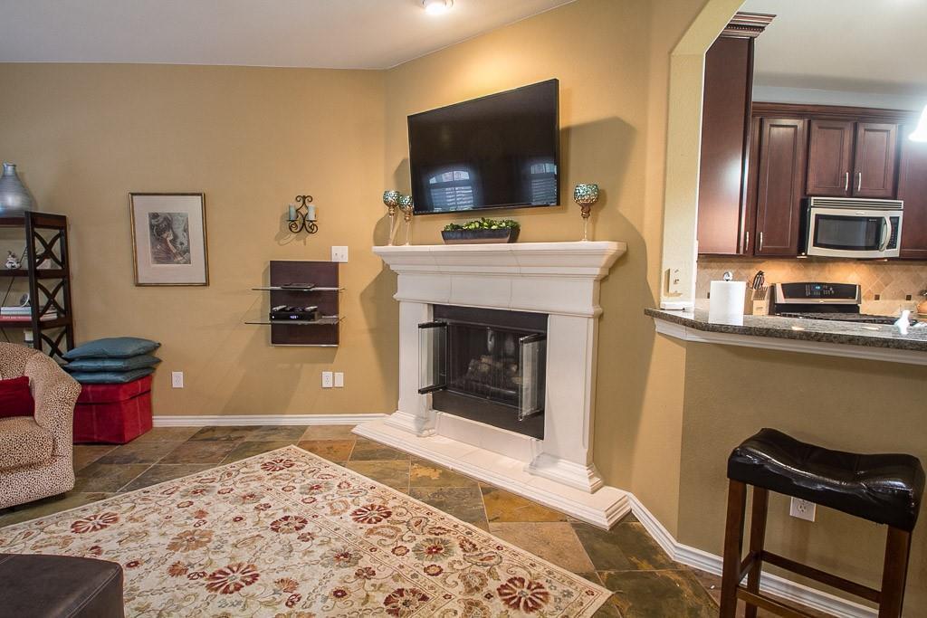 6884 Regello  Drive, Frisco, Texas 75034 - acquisto real estate best highland park realtor amy gasperini fast real estate service