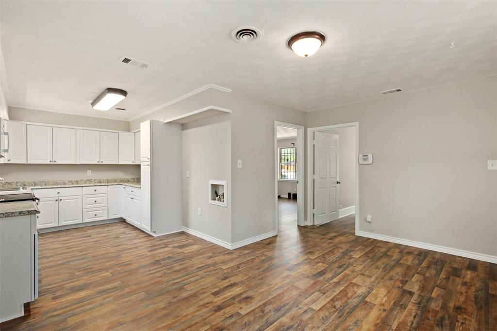7006 Antler  Avenue, Dallas, Texas 75217 - acquisto real estate best real estate company to work for