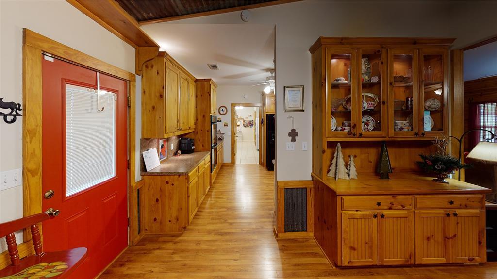 5408 Fm 1569  Farmersville, Texas 75442 - acquisto real estate best listing agent in the nation shana acquisto estate realtor