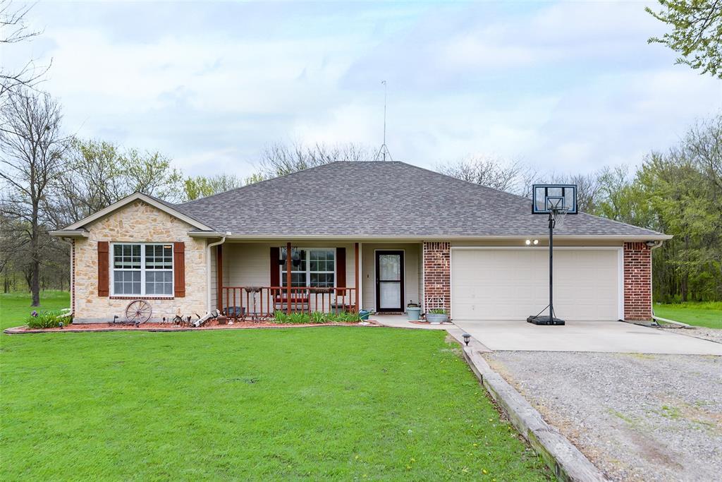 5173 J R  Court, Royse City, Texas 75189 - Acquisto Real Estate best frisco realtor Amy Gasperini 1031 exchange expert