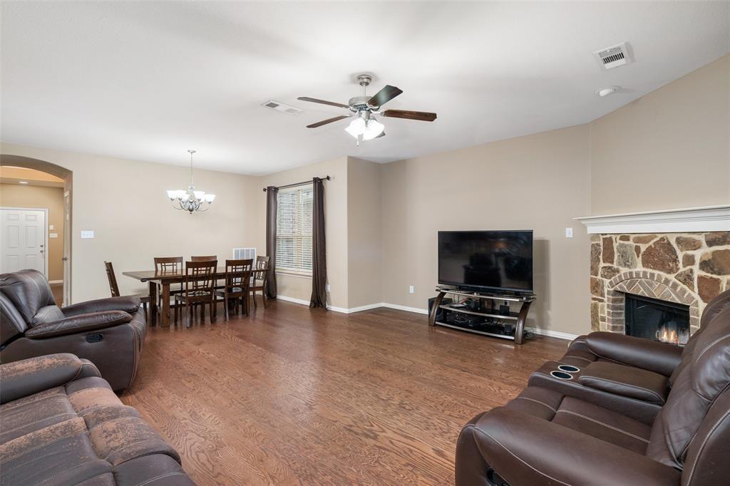 1920 Fairway Glen  Drive, Wylie, Texas 75098 - acquisto real estate best investor home specialist mike shepherd relocation expert