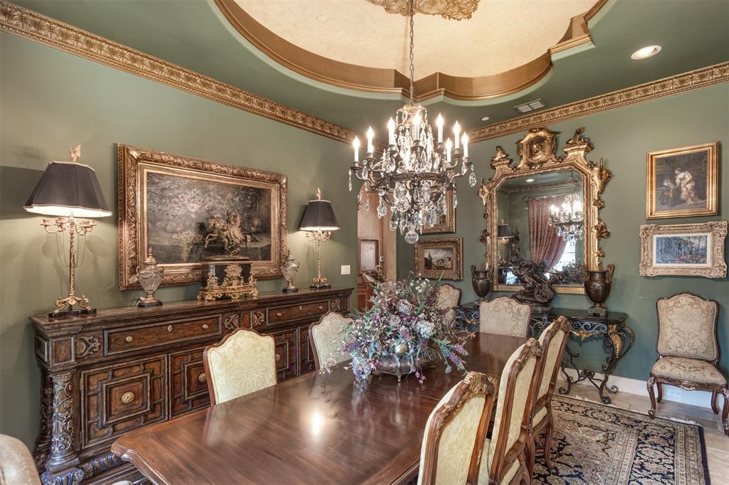 1752 Prince William  Lane, Frisco, Texas 75034 - acquisto real estate best real estate company in frisco texas real estate showings