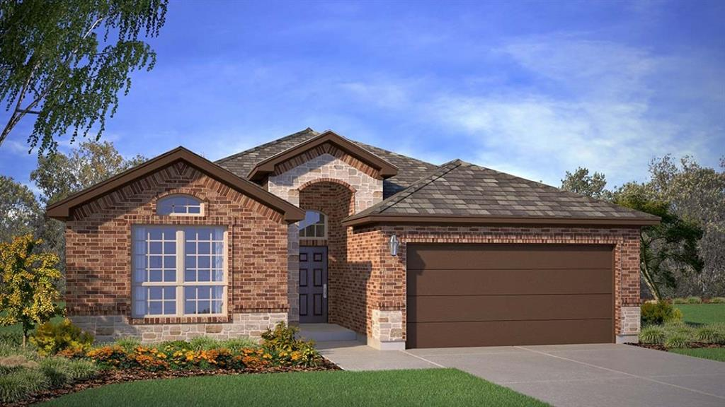 329 ROUNDSTONE  Road, Fort Worth, Texas 76052 - Acquisto Real Estate best frisco realtor Amy Gasperini 1031 exchange expert