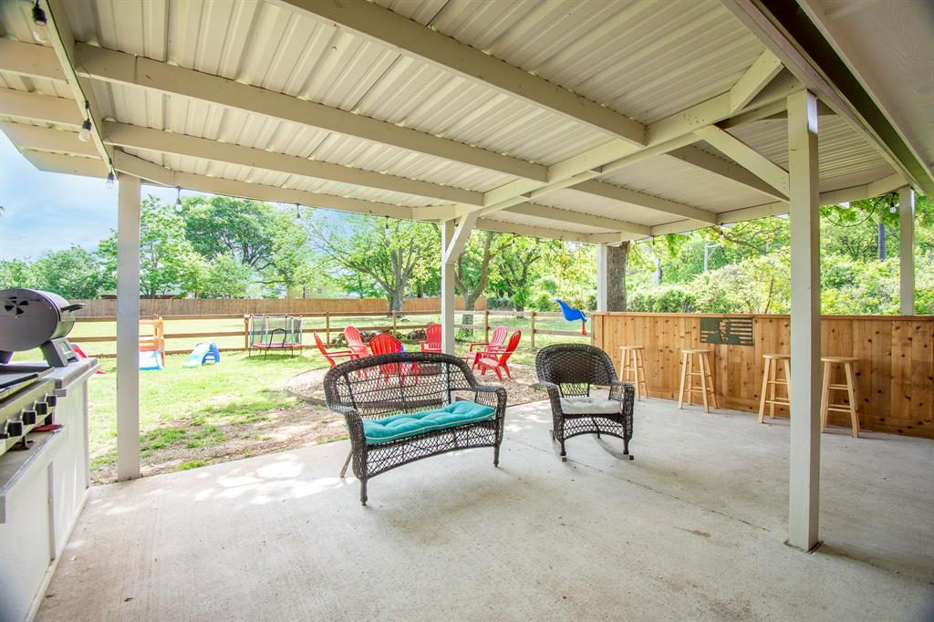 414 County Road 4659  Rhome, Texas 76078 - acquisto real estate best real estate idx dilusso marketing mike acquisto