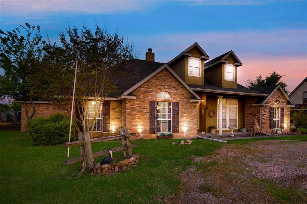 16558 County Road 221  Forney, Texas 75126 - acquisto real estate best the colony realtor linda miller the bridges real estate